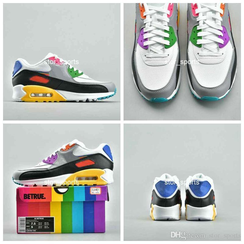Nuestros Productos, Venta De Mercado 100% Real Nike Air Max