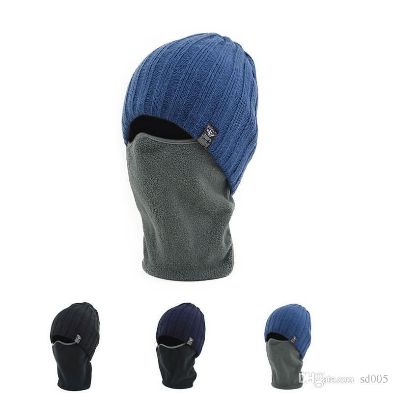 Acquista Cappello Da Donna Di Fascia Alta Da Uomo A Prova Di Vento ... 5cab1e32bf37