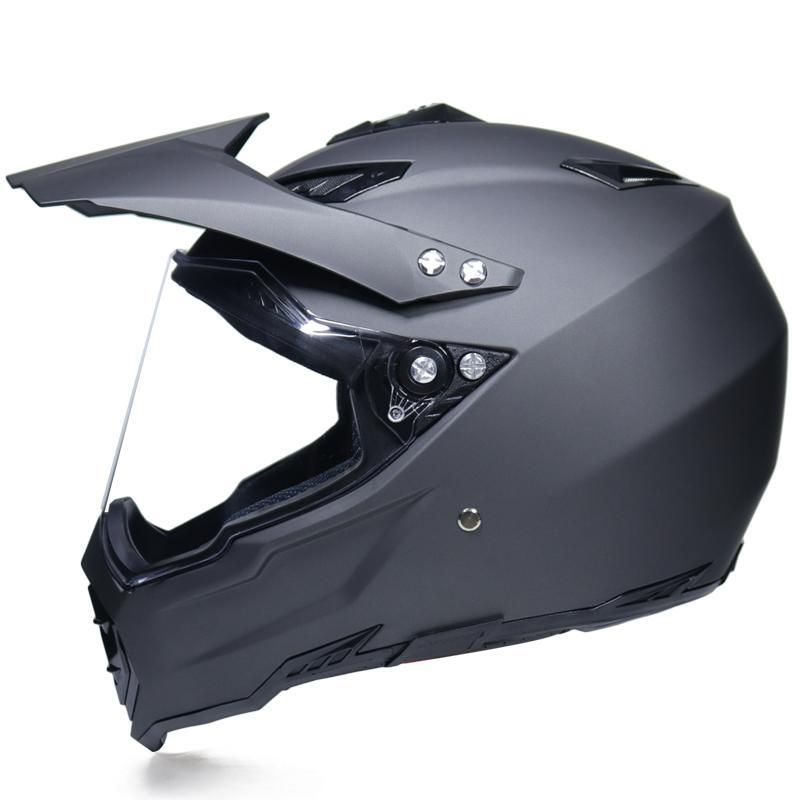 Acheter 2017 TOP Vente Casque De Moto ATV