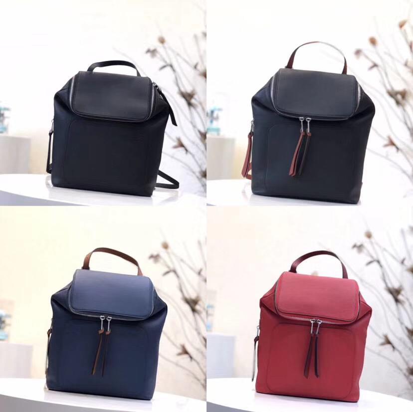 Sport Outdoor Packs Backpack 10257 Handbags Mini Knapsack 2018 Brand Fashion  Luxury Designer Famous Women Shoulder Designer Grain Calf Swissgear Backpack  ... f04ff53398e63