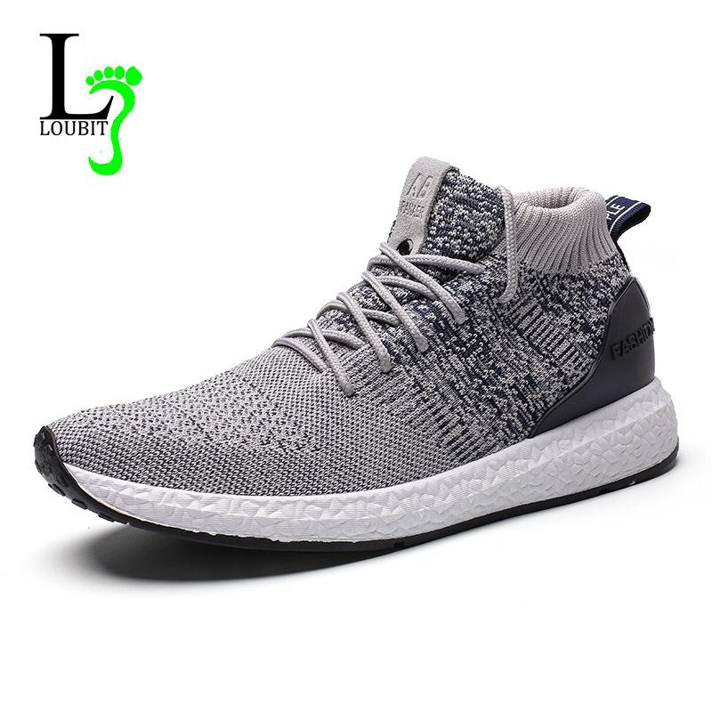 2019 Spring And Summer Classic New Man Sneakers Shoes Casual Men