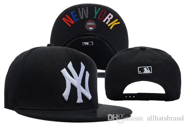 Mens Women Luxury Caps Brand Designer Hat Fitted Basketball Hats For Men  Snapbacks Hip Hop Baseball Cap Black Men Hats Zephyr Hats From  Allhatsbrand f3259b9627