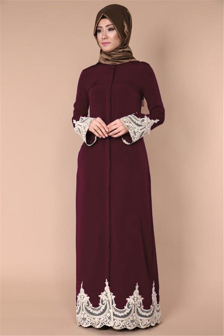 bdd21bc8be Robe Fashion t