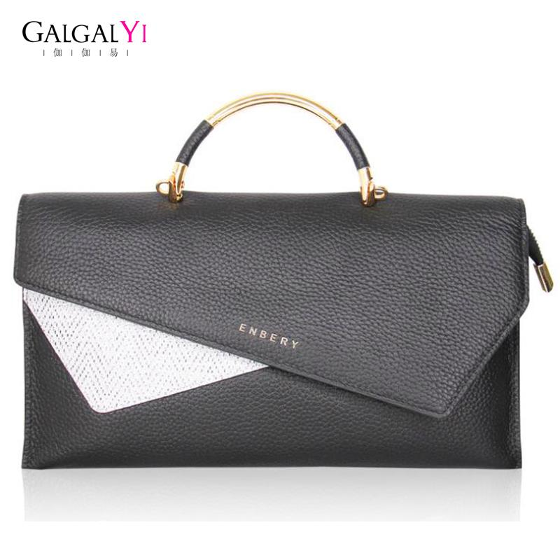 f6f497c2ae Bag 2018 New Vintage Women s Clutch Handbag Bags for Female ...