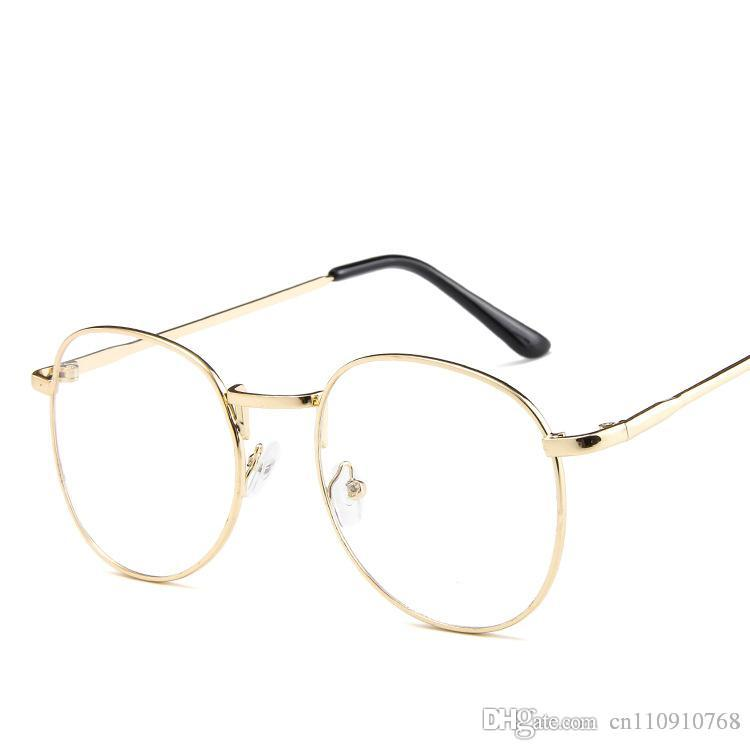 01a10d9004c 2019 Anti Blue Ray Gaming Glasses Latest Office Wear Designs Lunette 2018  New Arrivals Full Rim VA57 From Cn110910768, $3.69 | DHgate.Com