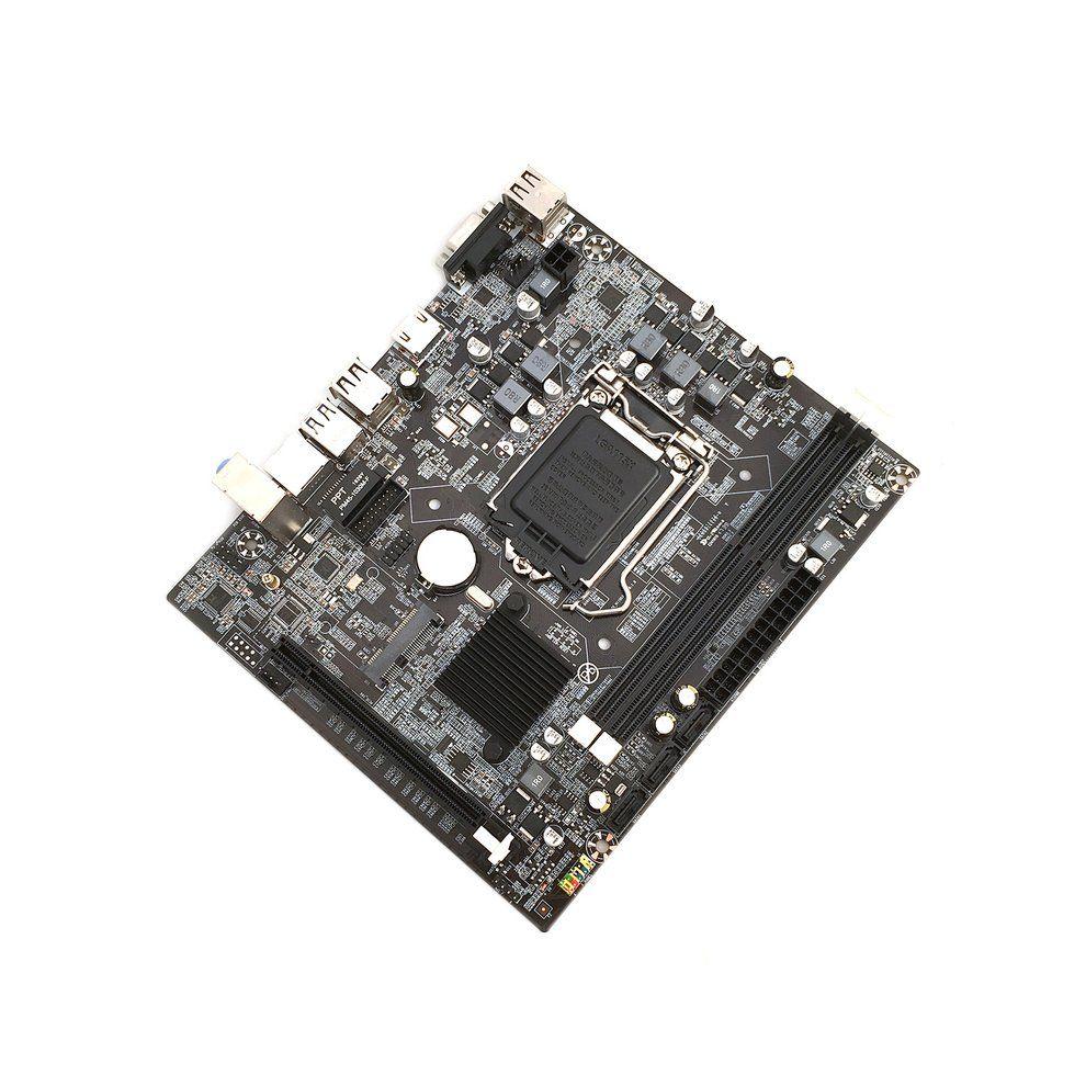 ZB654400-D-5-5