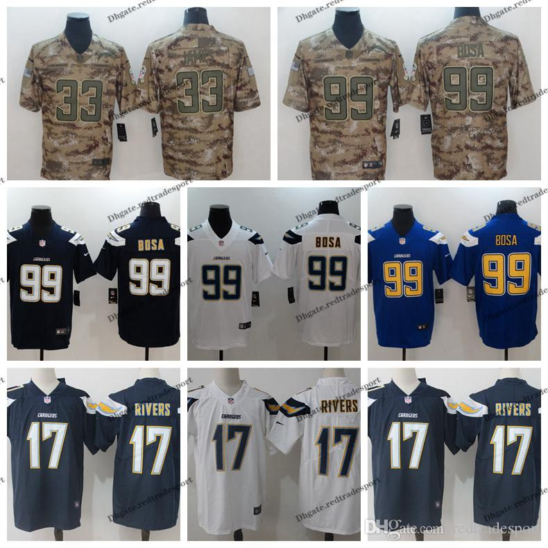 sports shoes 5f8dc 45499 chargers military jersey