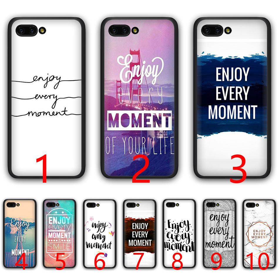 samsung s5 phone case with sayings