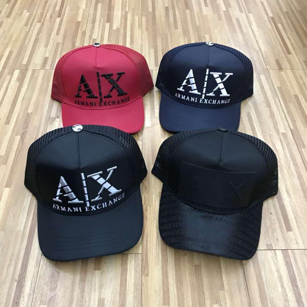 2019 NEW Brand AX Mens Hats Hot Sale Latest Travis Scotts Cap Embroidery  Letters Adjustable Cotton Baseball Caps Streetwears Neweracap Cap Hat From  Manhat c1a0f2724fe