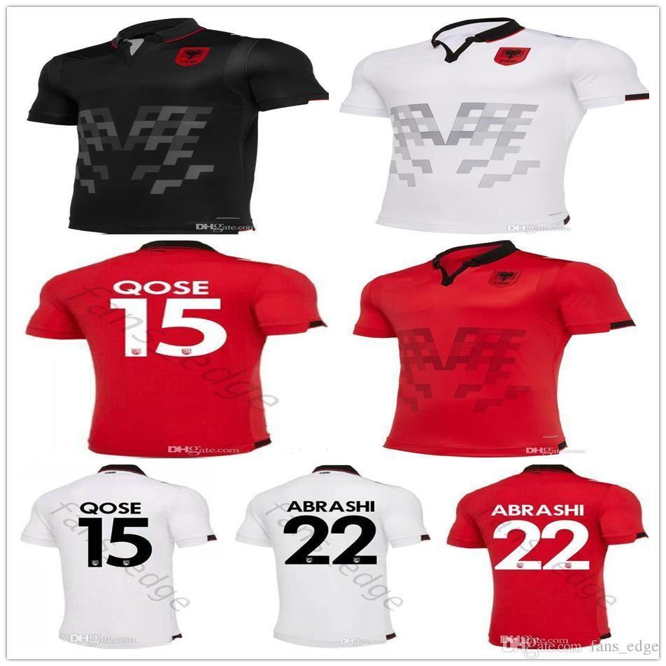 e37bc47c8 England Football Shirt Discount - Nils Stucki Kieferorthopäde