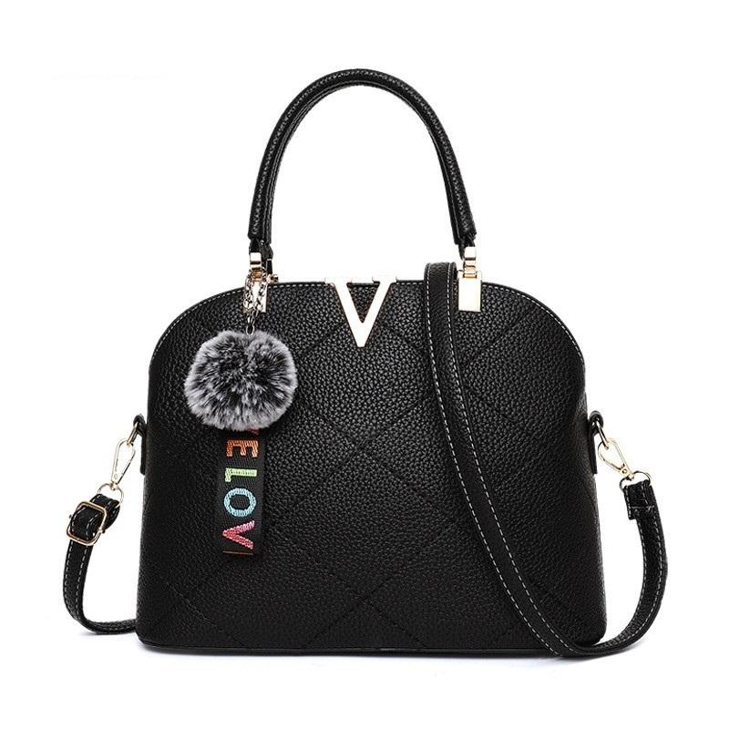 d3c263f39a1b3 Großhandel Frauen Tasche V Buchstaben Designer Handtaschen Luxus ...