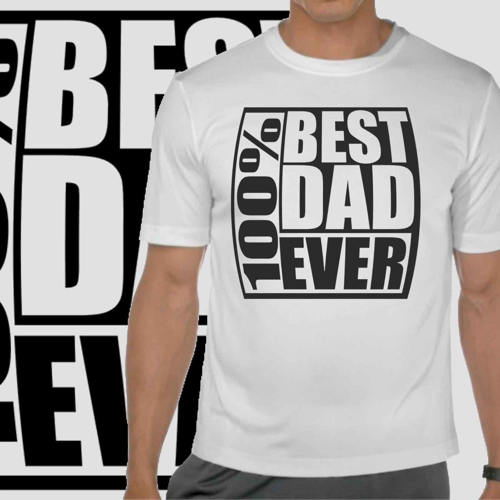 d56afa77 Best Dad Ever Tshirt Fathers Day Gift Dad T Birthday Gift Daddy T Shirt  Funny Unisex Tshirt Top Best T Shirt Online Buy Funky T Shirts Online From  ...