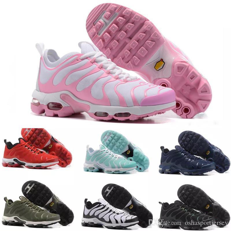 cheaper 26153 391e6 Cheap Sports Running Shoes for Men Best Best Cheap Running Shoes for Women