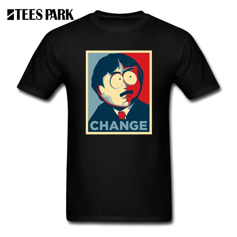 42dcfb86f Casual T Shirts 3xl Southpark South Park Tv Show Black T Shirt Mens Adult O  Neck Tees Best Selling Male Short Sleeve Men Cotton Tee Shirt Sites T Shirt  1 ...