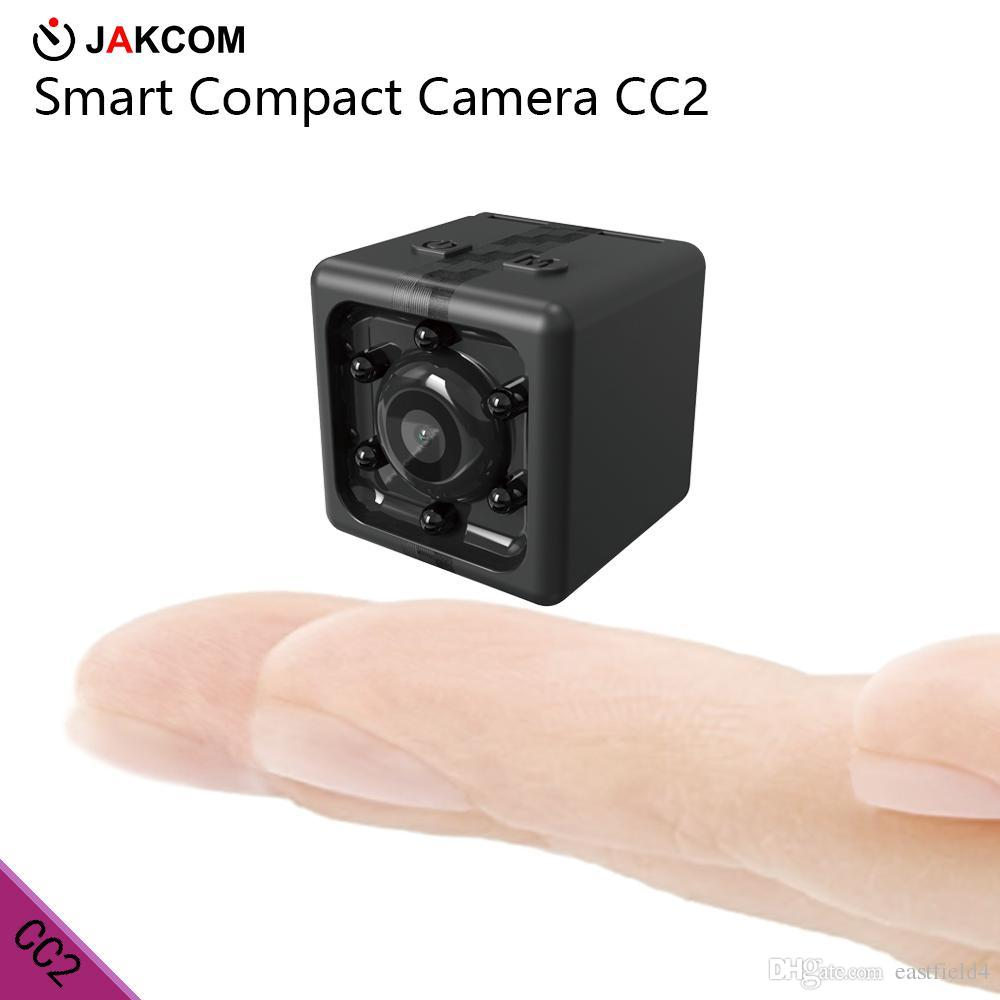 Jakcom Cc2 Compact Camera Hot Sale In Sports Action Video Cameras As