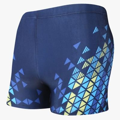 2019 New Arrival Hot Mens Shorts Surf Board Shorts Summer Sport Beach Homme Short Quick Dry Boardshorts Sungas De Praia Homens 1 Selling Well All Over The World Men's Clothing