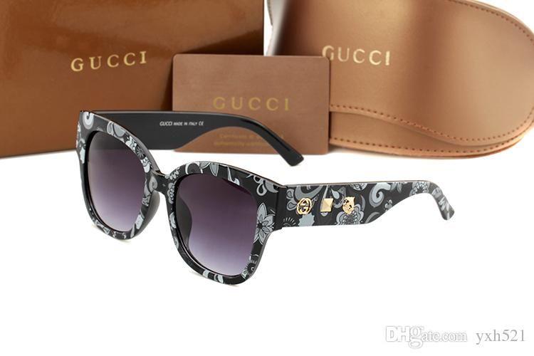 b86a36a2f5da Luxury Fashion Wrap Around Ski Sunglasses Swimming Eyeglasses Mens  Snowboard Goggles Trendy Designer Party Sunnies Sunglasses Online Sunglasses  Brands From ...