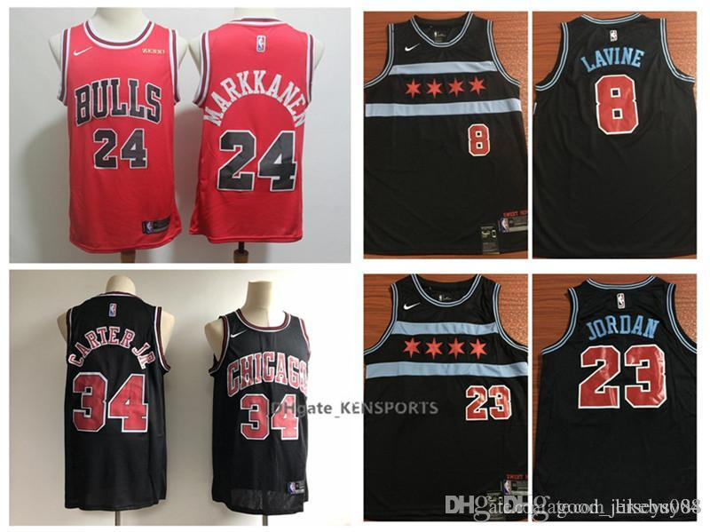 6db06721dfb best mens fanatics branded red chicago bulls fast break custom replica  jersey icon edition 036bd 384e6; netherlands 2019 men chicago basketball  bulls city ...