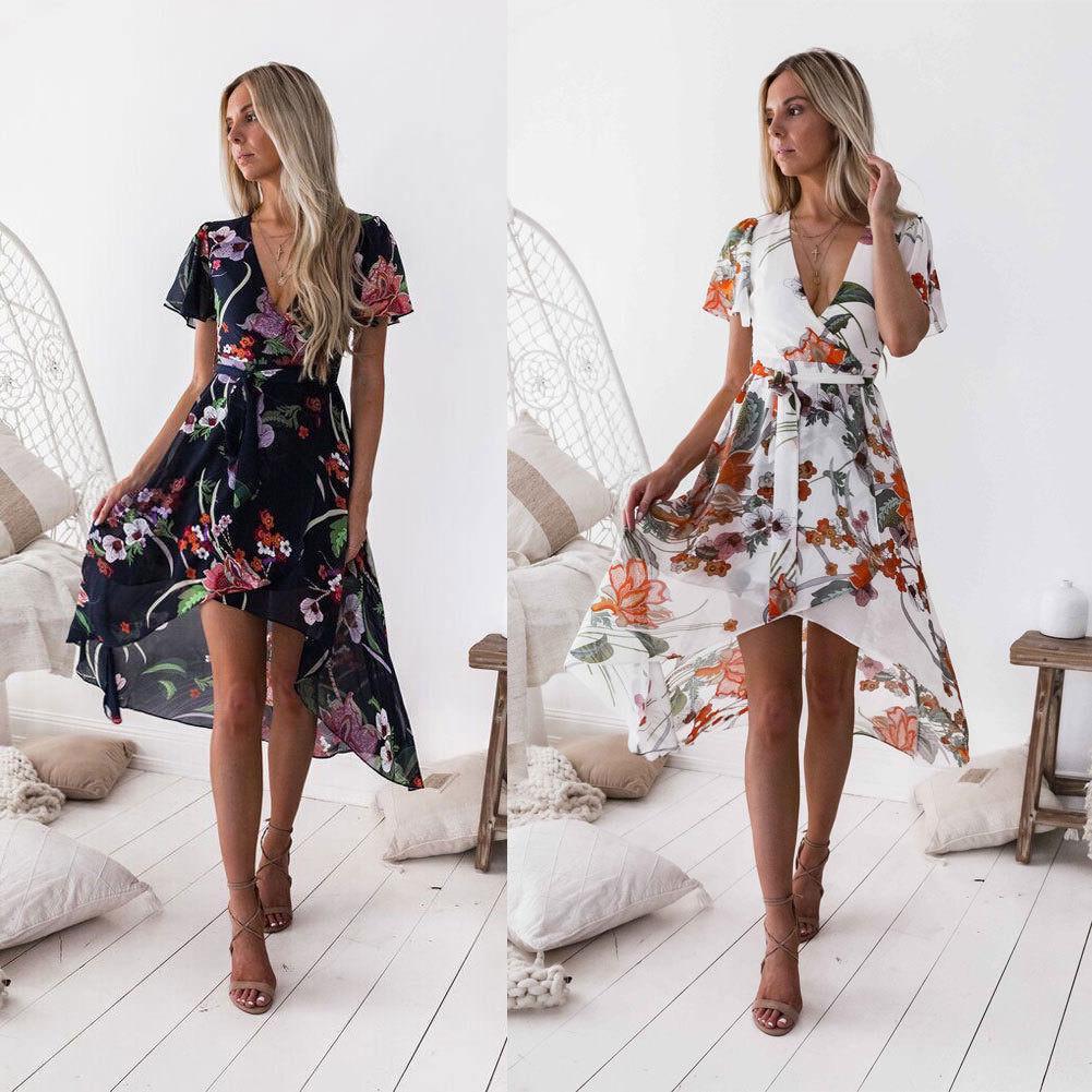 Affordable Simple wedding dresses