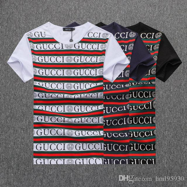 5057ec49c Multiple Color SelectaDesigner Tshirt Mens T Shirts Top Quality New Fashion  Tide Shoes Printed Men Tshirt Tee Shirts Tops Men T Shirtble96 Funny T  Shirts ...