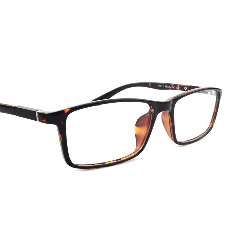 6e08709cd95 Finished Myopia Eyewear Sun Photochromic Eyeglasses Lens Optical Glasses  Frame Men Computer Eyeglasses Frame Men Women FML Online with  30.54 Piece  on ...