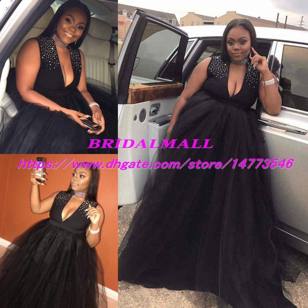 Plus Size Party Dresses For Vegas