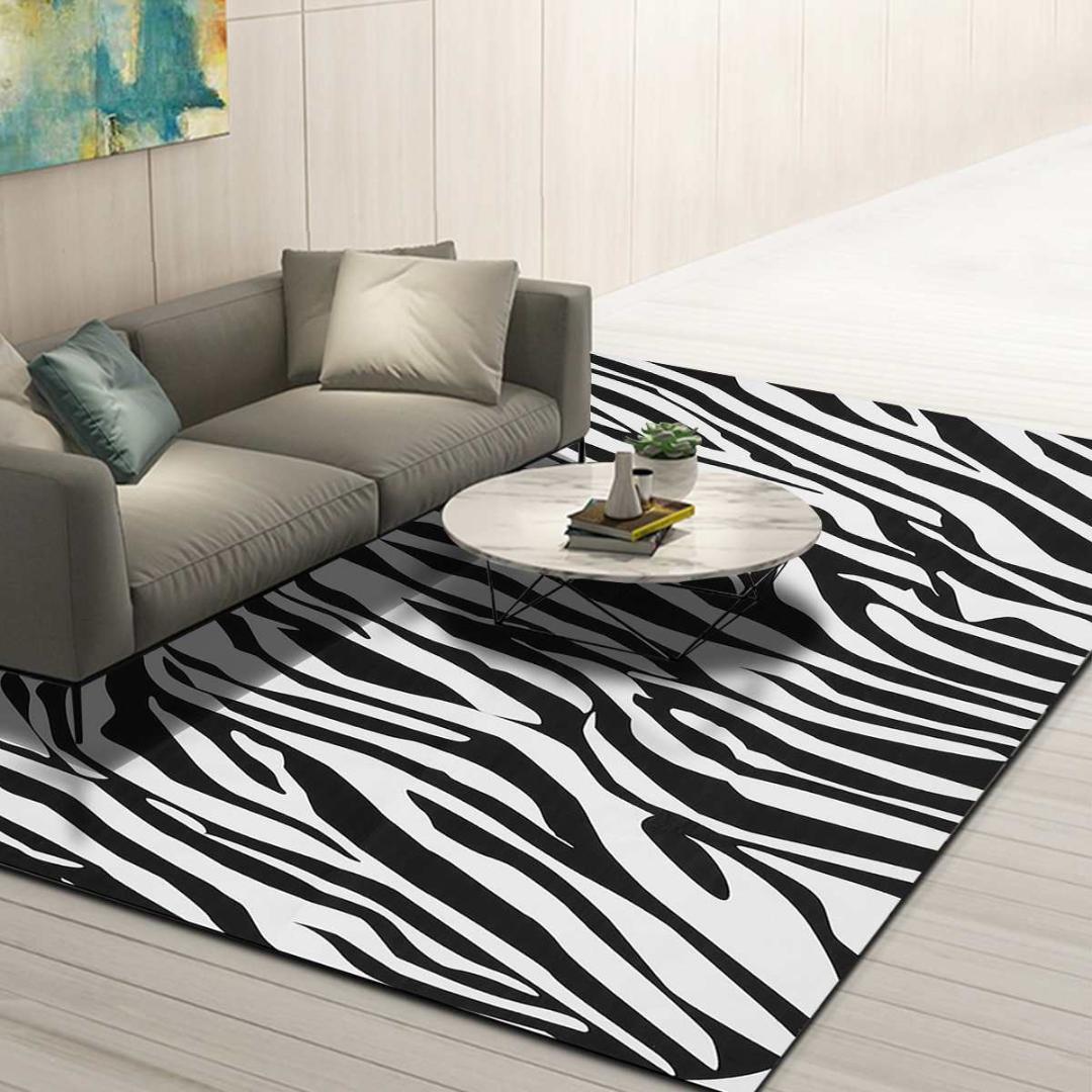 acheter grand tapis pour salon cuisine tapis de sol moelleux tapis