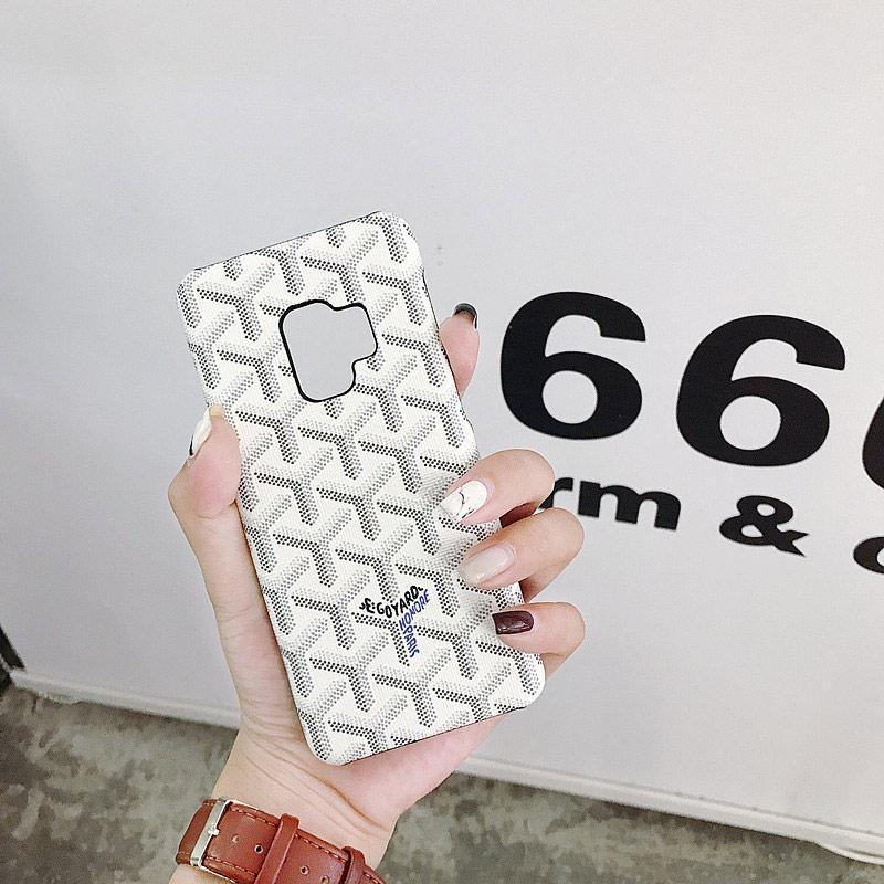 one piece phone case samsung s8