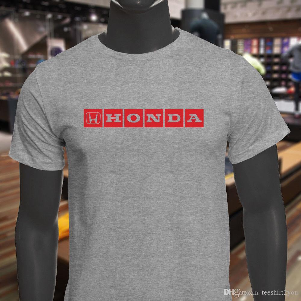 aaa514e37 Logo Racing Vtech F1 Support Dropship Red Mens Gray T-Shirt T-Shirt ...