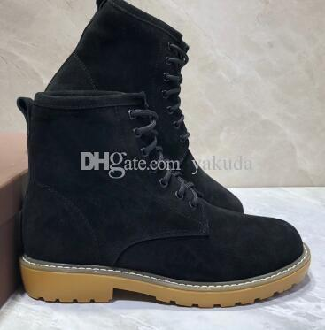 Good Price Women Boots Winter Shoes e63d2d6e77fb