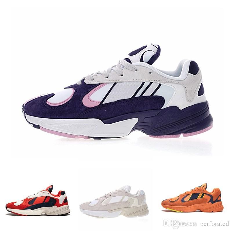 Scarpe Frau Yung 1 Frieza 700 Wave Runner West Originals 2019 Nuovo Mens  Designer Sport Scarpe Da Corsa Uomo Sneakers Donna Casual Scarpe Da  Ginnastica ... 0ad40e883f6