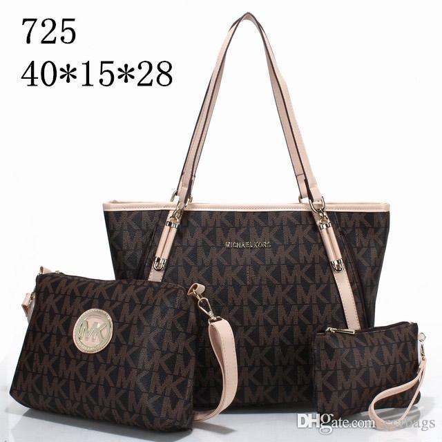Wholesale Women S Crossbody Bags Fashion Brand Designer Luxury Hotsale  Classical Handbags Clutch Satchel Totes Hobos Bags 725 Handbags For Women  Mens ... 9f5800ec03c8c