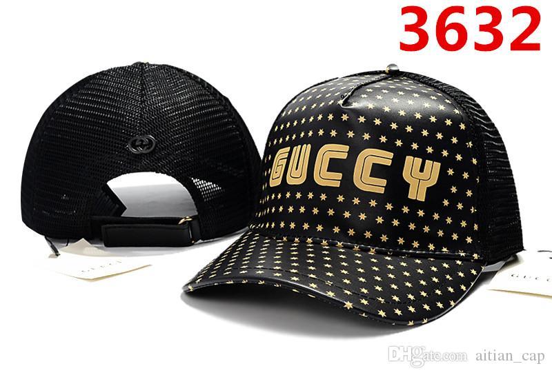 HOT 2019 San Francisco Snapback Golf Hat Snap Back Hat For Men Basketball Cap  Cheap Hat Adjustable Men Women Jeans Hilfiger Baseball Cap Ball Cap  Wholesale ... e3847476a37