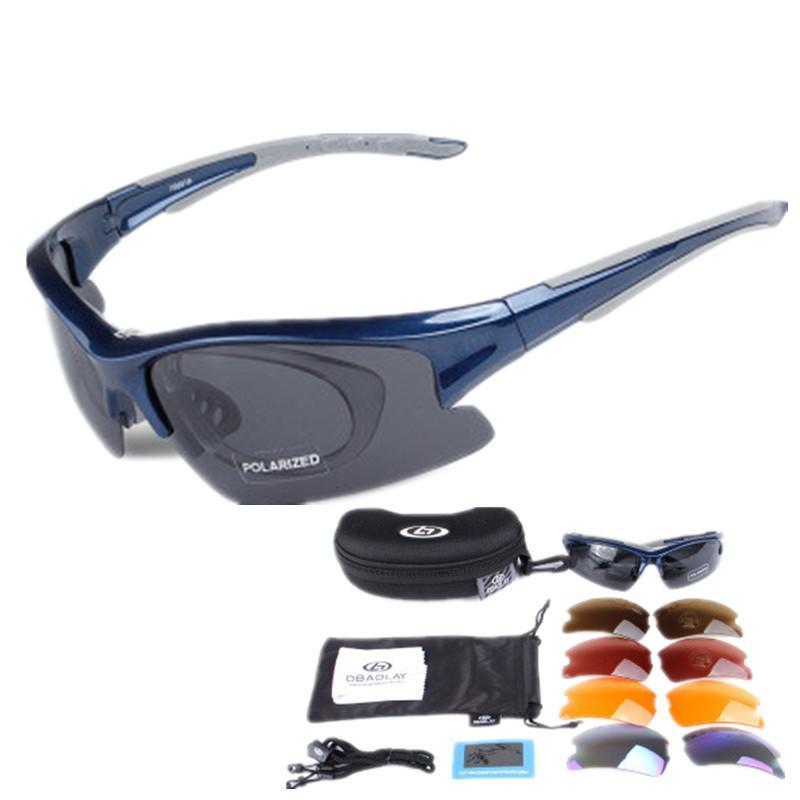 0bcb83da13 Weimostar Deporte Al Aire Libre Hombres Ciclismo Gafas De Sol Polarizadas  Mtb Gafas De Bicicleta UV400 Gafas De Bicicleta A Prueba De Viento Gafas De  Pesca ...