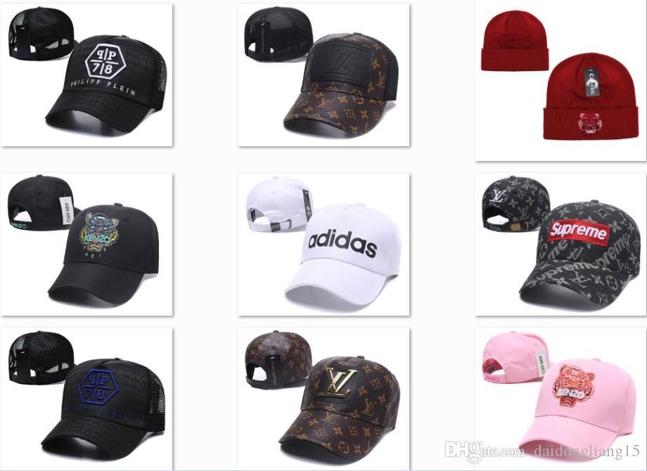de6b0c1f7b2d Trendy Latest Snapbacks Discount Baseball Caps Casquette Embroidered ...