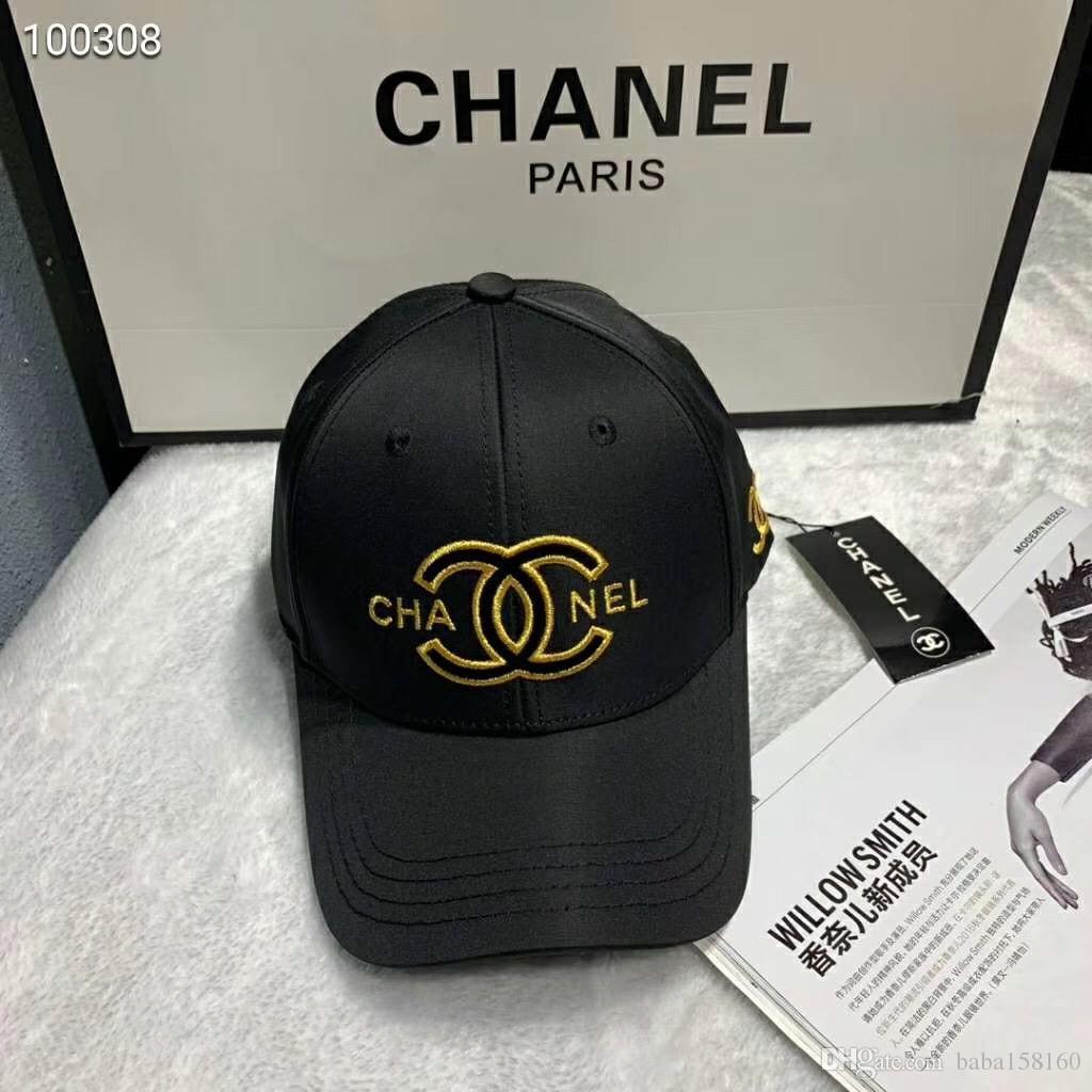 7239437911e PPR Ball Hats Luxury Unisex Bnib Snapback Brand Baseball Hat for Men ...