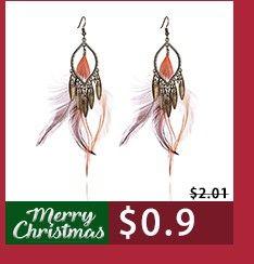 Hacer un deseo Tarjeta Fashion Star Weaving Pulseras Ajustables Brazalete Antiguo Color Oro Encantos Pulsera Mujeres Hombres Joyería Unisex