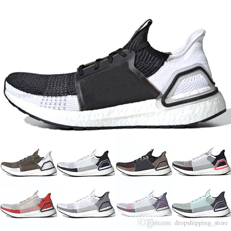 scarpe scontate adidas
