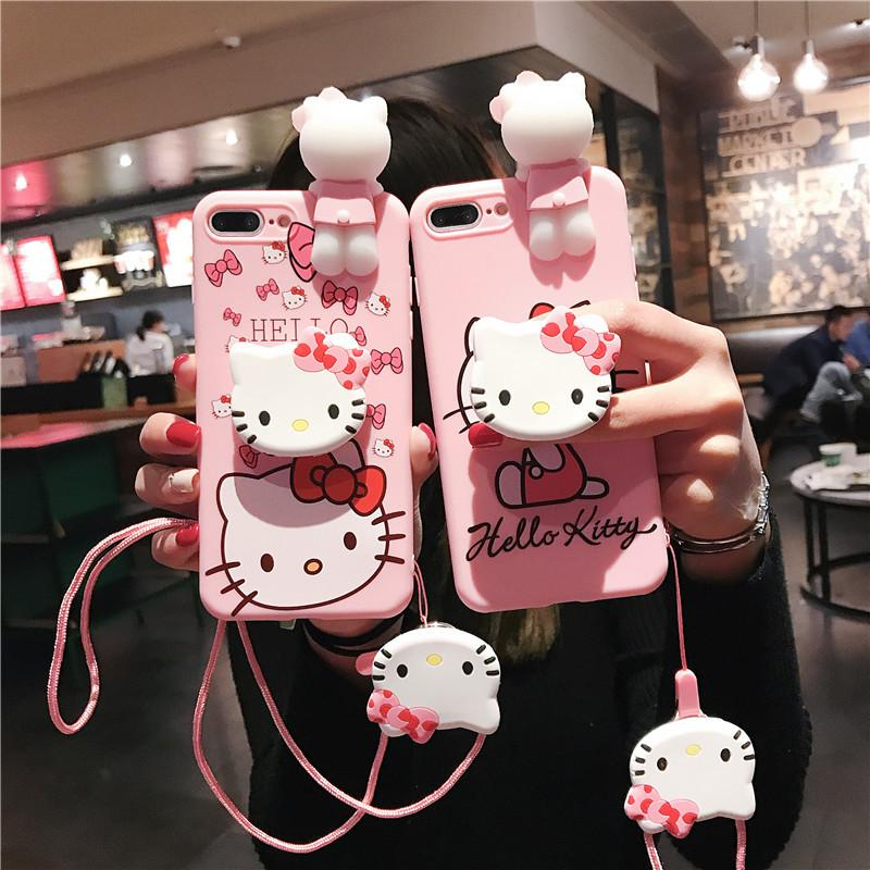 coque iphone 6 fortine