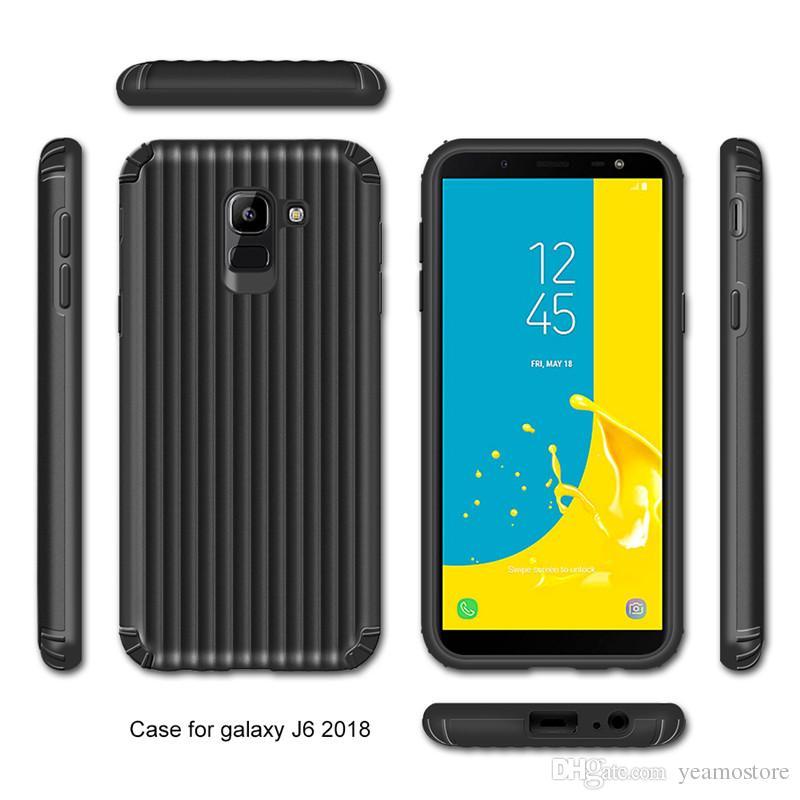 samsung galaxy j6 case