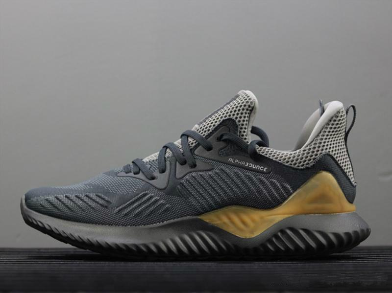 b81121bc5 New Brand Hot Sale Alphabounce EM 330 Casual Shoes Alpha Bounce Hpc ...
