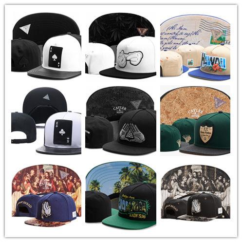 7af4f84fd Top Selling Cayler & Sons Caps & Hats Snapbacks Stay Fly Snapback,Polo Cap  European American snapback hats