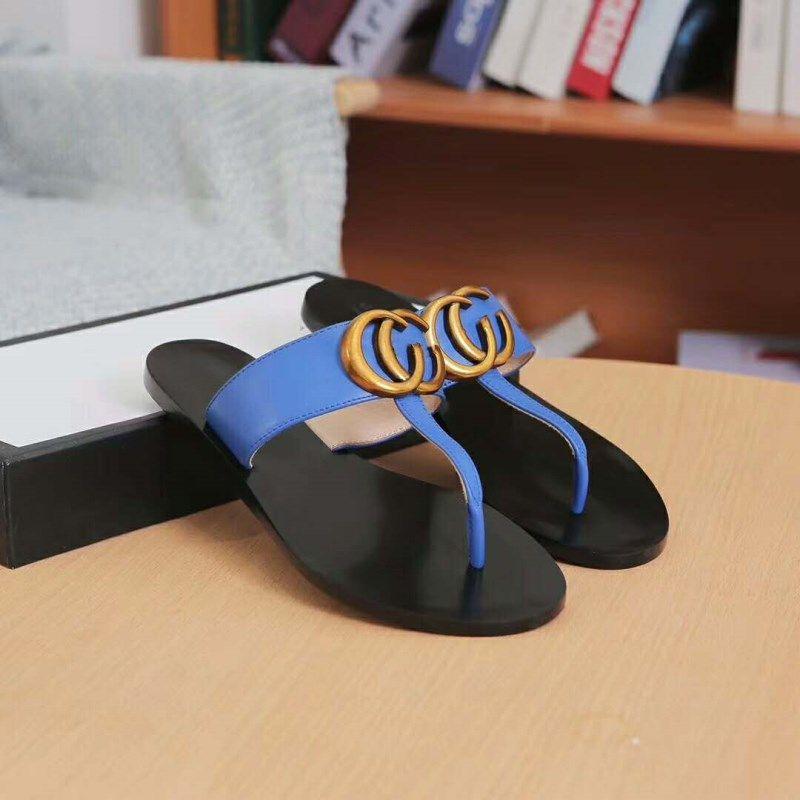 Mens Flat Thong Summer Slipper Sandal Slip On Casual Beach Flip Flops Shoes Size