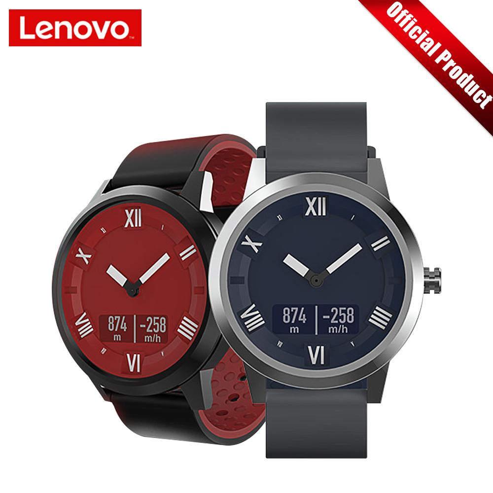 Lenovo Watch X Plus Bluetooth5 0 Smart Watch Sports Version