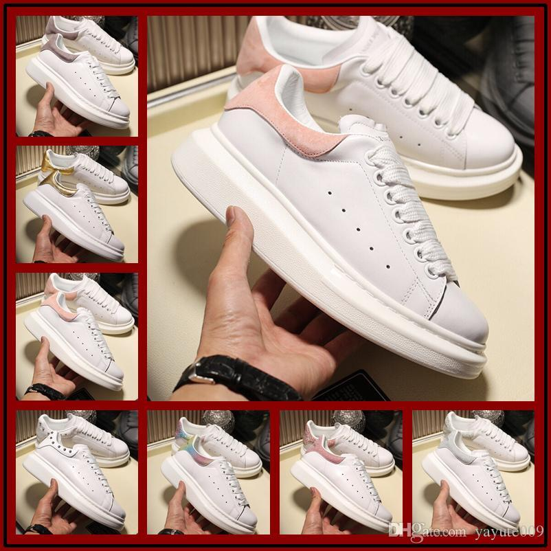Fashion Best Designers Casual Shoes Women Men Mens Daily Lifestyle