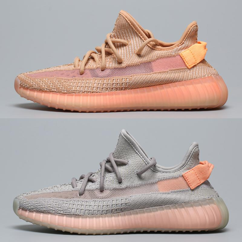 Best Boost designer Static Runnning Shoes men women Hyperspace True Form Sesame Semi zebra Bred Caly Beluga 2.0 v2 black