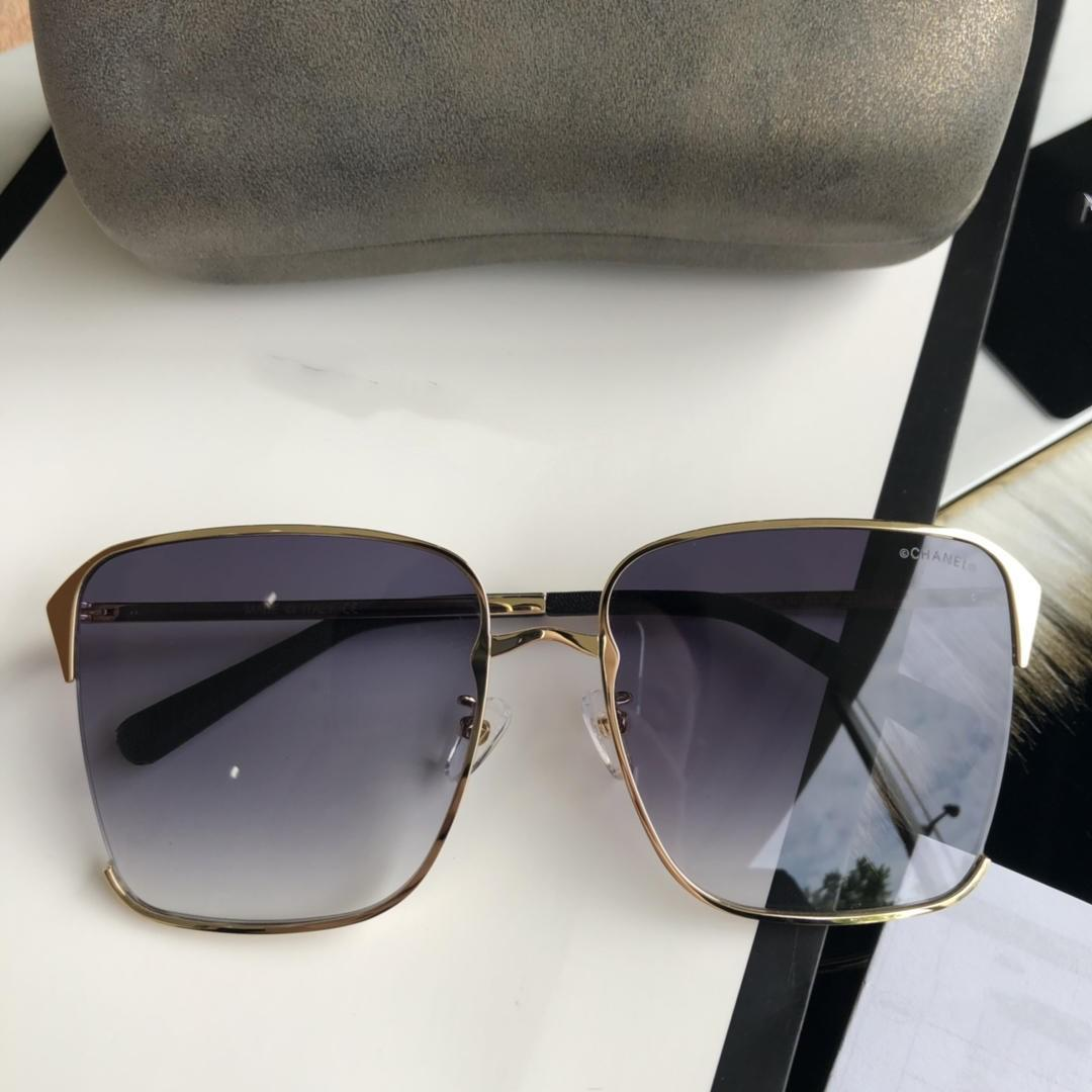5a5f547551 4108 Designer Small Sunglasses For Mens And Womens Fashion Outdoor ...