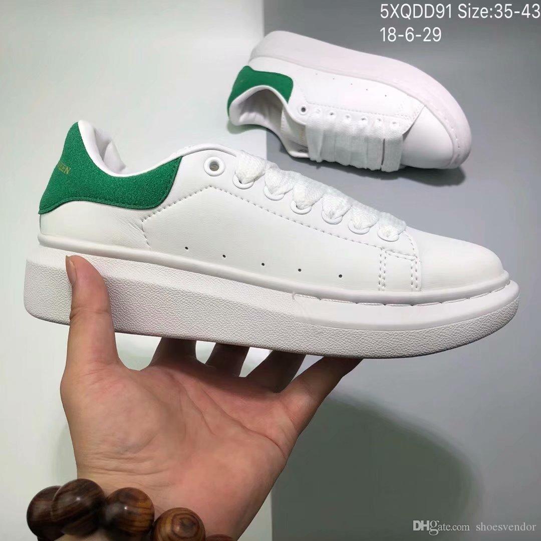 Código promocional nuevo diseño zapatos de otoño dhgate