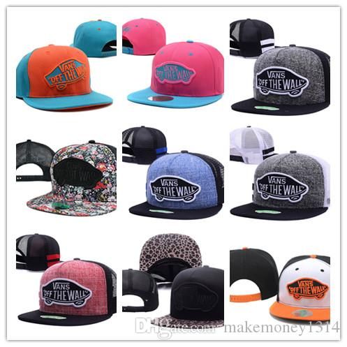 3dfcd646b7eeb4 2019 2019 New Dad Hat Mesh Camouflage Baseball Cap Women Hip Hop Brand  Fashion Gorras Van Cap Bone Snapback Hats For Men Casquette Touca From  Makemoney1314