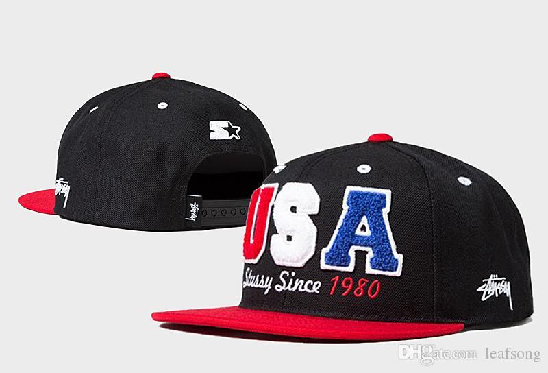 Good Sale Wholesale 2019 Hip Hop Brand Baseball Sup Dad Gorras 5 ... 0b826d6c451